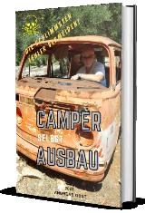 Kastenwagen Ausbau Buch gratis